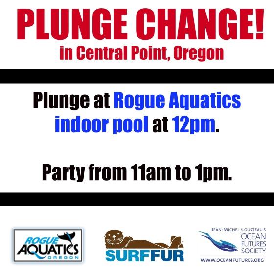 RogueAquatics_plungechange